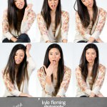 Hana-Young-Photo-Booth-Style