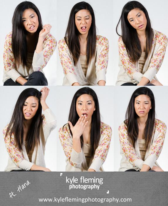 Kyle-Fleming-Photography---Hana---Model-Behavior