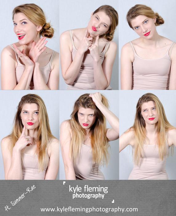 Kyle-Fleming-Photography---Summer-Rae---Model-Behavior