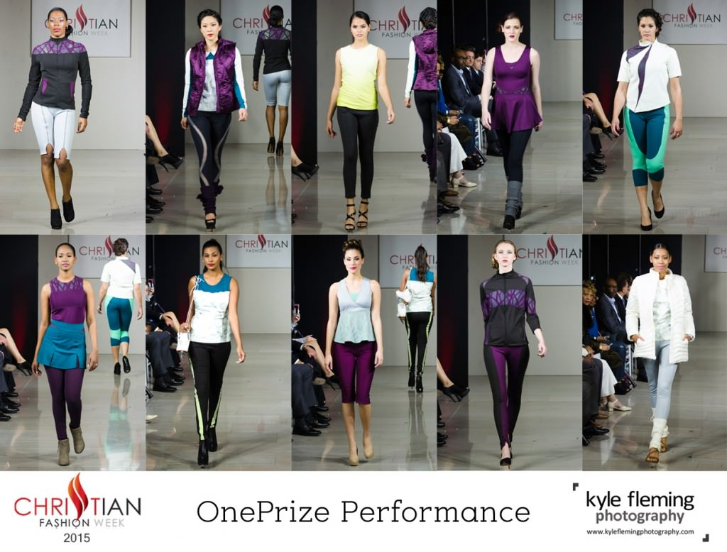 Christian Fashion Week OnePrize copy