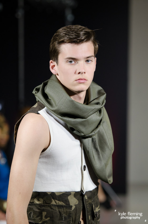 Kyle Fleming Photography_Christian Fashion Week_4712
