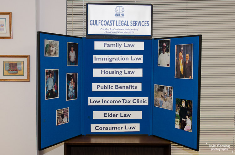 Kyle Fleming Photography_Gulf Coast Legal Services_1982