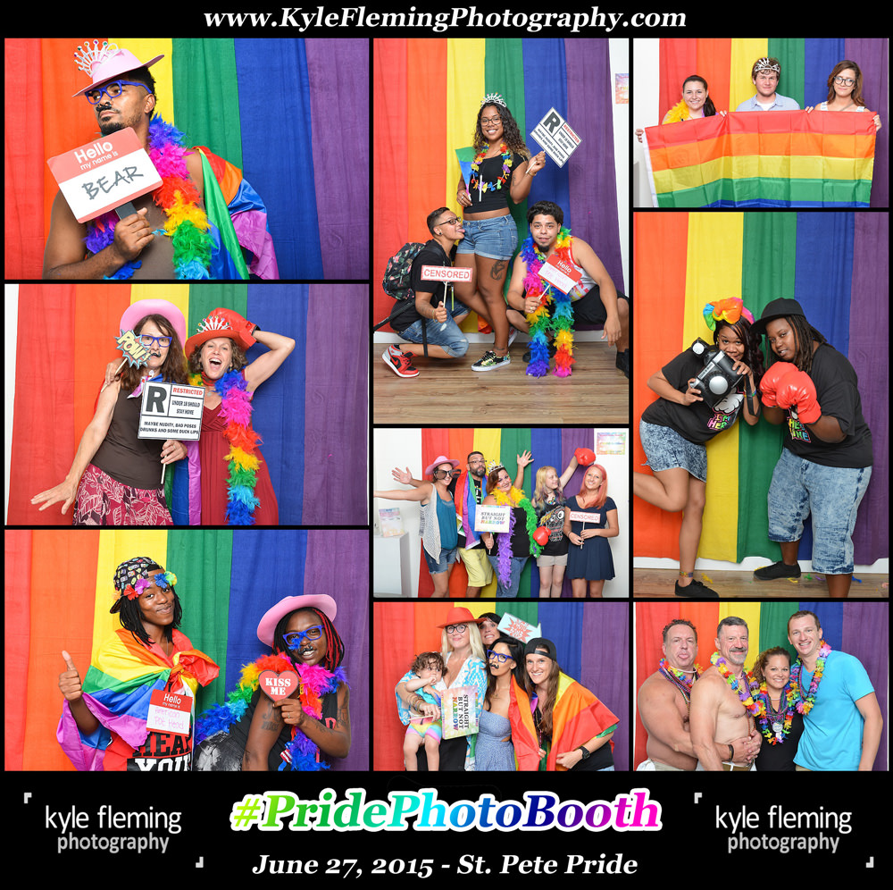 Kyle-Fleming-Photography_PrideShow-Photo-Booth