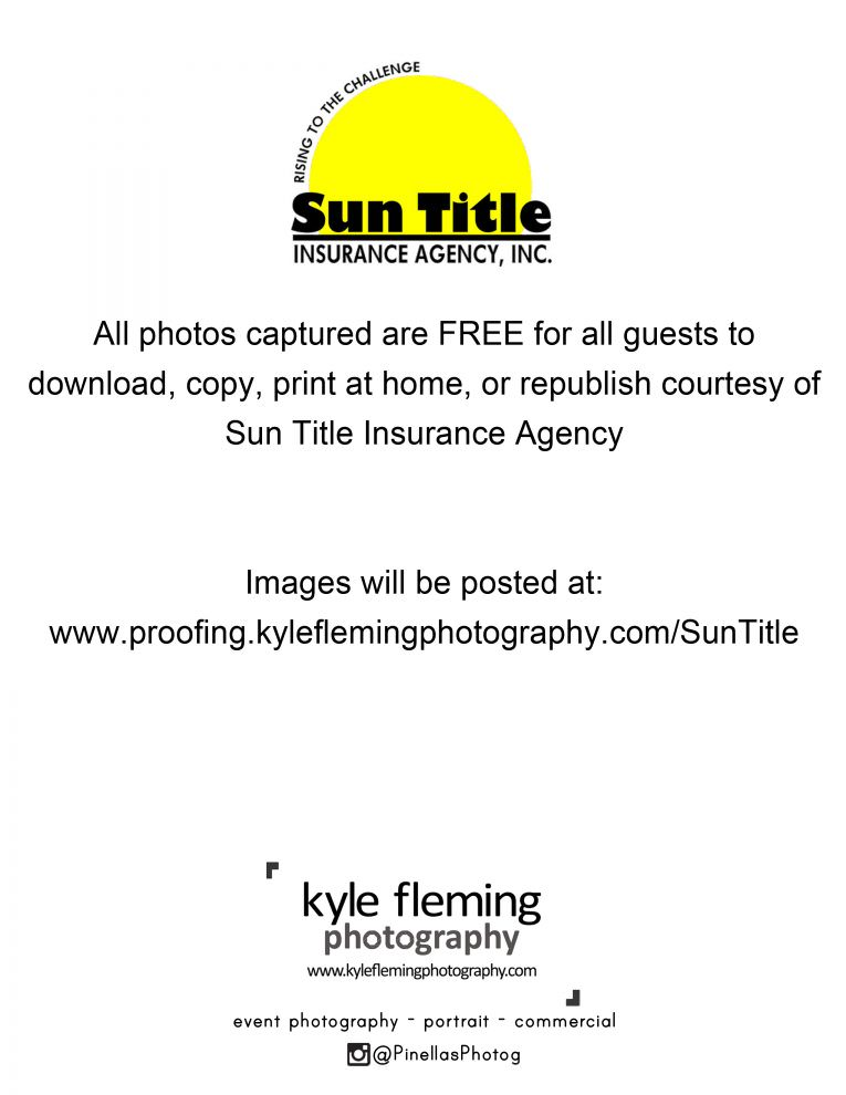 Free Photos - SunTitle