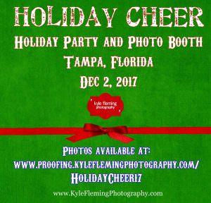 Holiday-Photo-Booth--Holiday-Cheer-2017