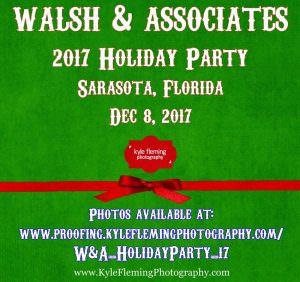 Holiday-Photo-Booth--Walsh-&-Associates-Sarasota,-Florida