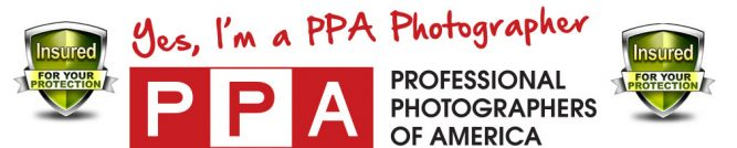 PPA and Insured