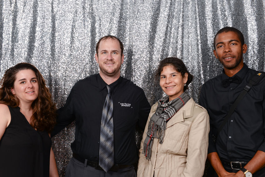 Kyle Fleming Photography_90th_0098