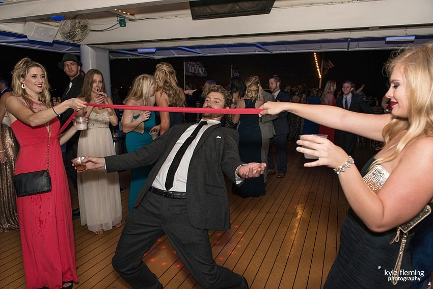 Kyle Fleming Photography_Barrister_Ball_3568